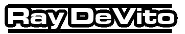 Ray DeVito logo